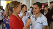 Realiza Sayonara Vargas visita a la Universidad Tecnológica Minera de Zimapán5