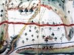 Archivo Histórico del Poder Judicial atesora el pasado de Hidalgo