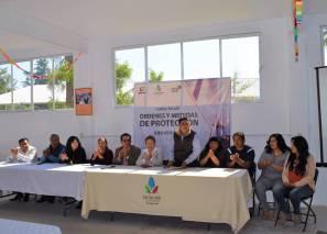 DIF municipal de San Salvador impulsa acciones contra violencia de genero1