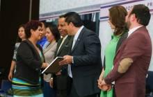 Celebra Raúl Camacho a educadoras de Mineral de la Reforma 3