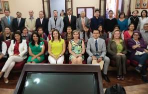Emprende Alcaldía Pachuca acciones incluyentes1