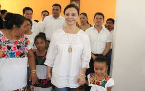 La CDI impulsa el desarrollo turístico y la educación en comunidades indígenas de Yucatán2