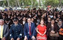 Rechaza el gobernador señalamientos sin sustento y calumnias que denigran la figura del Ejército Nacional5