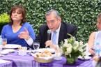 Representantes de diversas embajadas visitan el Centro de Justicia para Mujeres de Hidalgo2