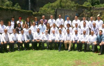Seguro Popular Hidalgo lanza aplicación para dispositivos móviles4