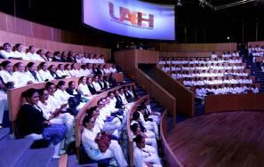 Brinda UAEH curso de inducción al Servicio Social a estudiantes de ICSa1