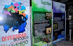 Impulsa UAEH proyectos que invitan a conocer biodiversidad en Hidalgo 3