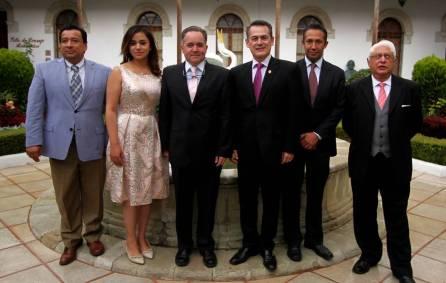 Realizarán internado alumnos de UAEH en antiguo hospital de Hidalgo1