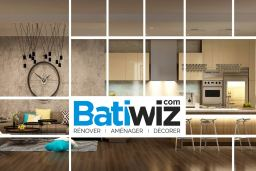Batiwiz : Ventes Privées Bricolage, Jardinage Et Bâtiment