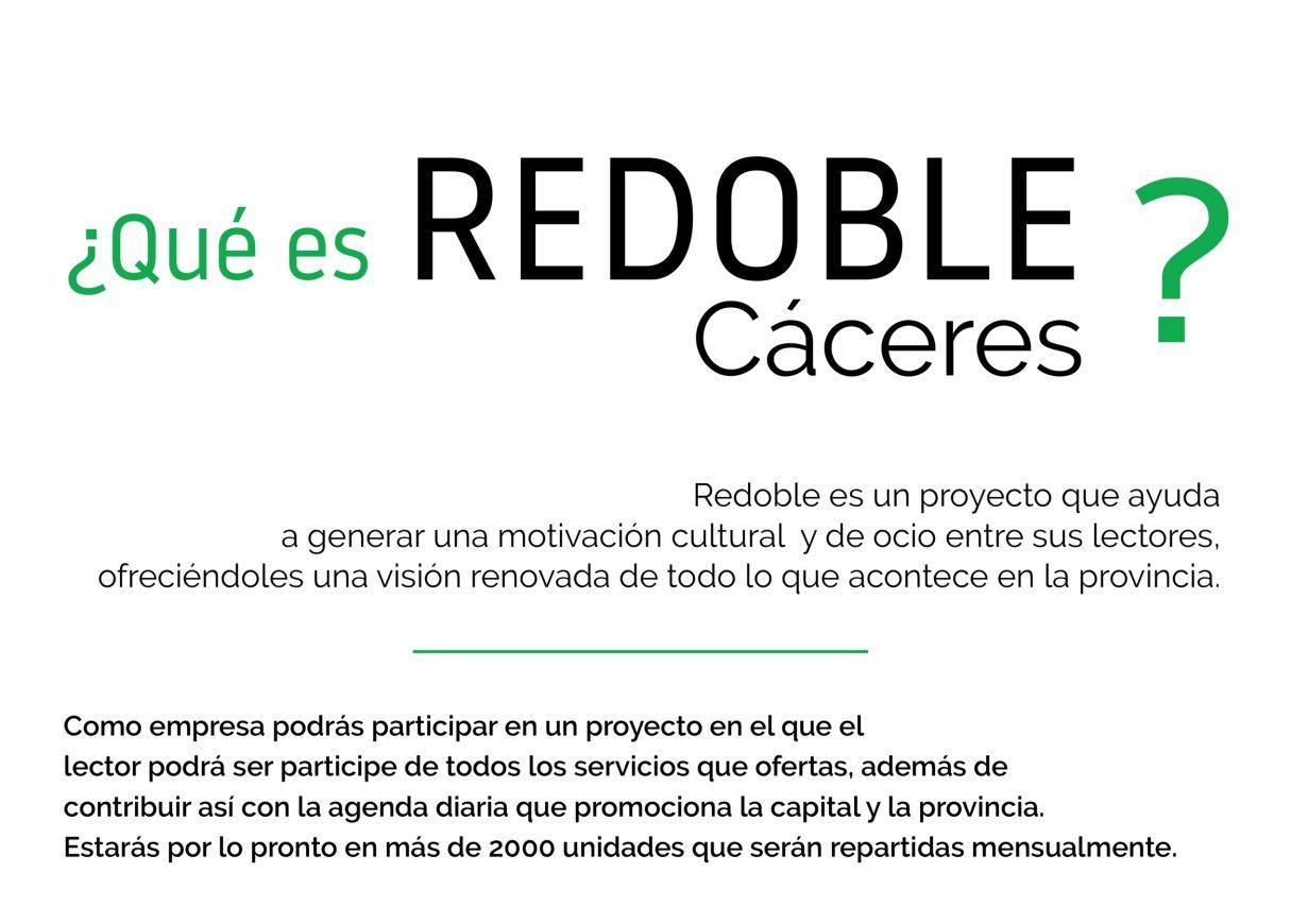 Proyecto Redoble Cáceres-002