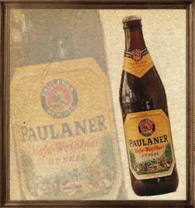 Paulaner2