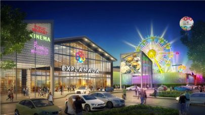 Mall Entertainment en san luis potosi (1)