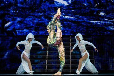 lord of the dance en san luis potosi (5)