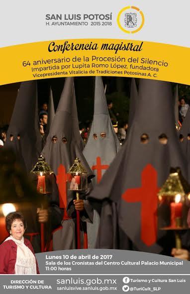 aniversario de la procesion