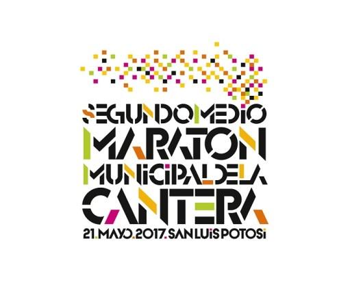 maratón de la cantera