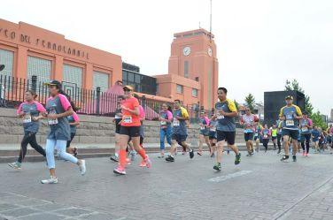 medio maratón de la cantera 6
