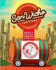 san wicho festival 12