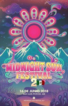Midnight Festival SLP