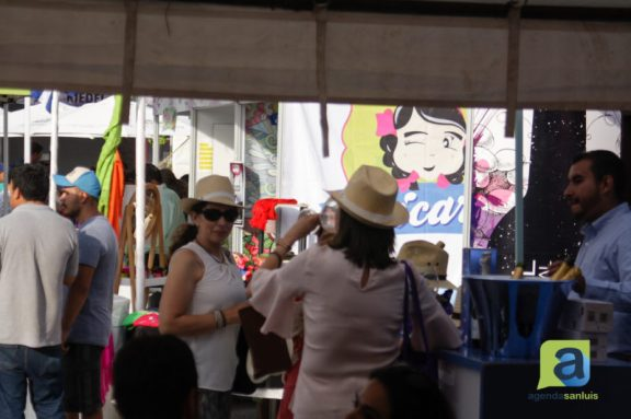 Festival-5