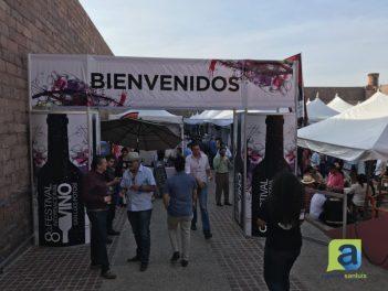 Festival1-3