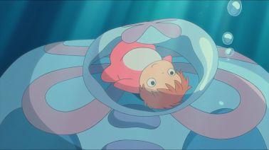 Ponyo - ciclo Hayao Miyazaki Cineteca Alameda SLP(1)