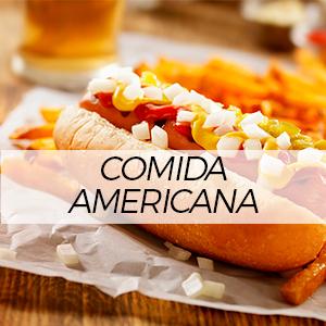 comidaamericana