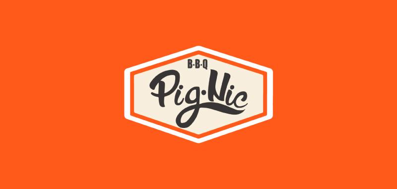 Pig-nic SLP BBQ