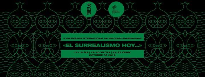 18al23encuentro surrealismo