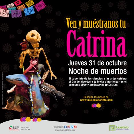 31laberinto-catrina