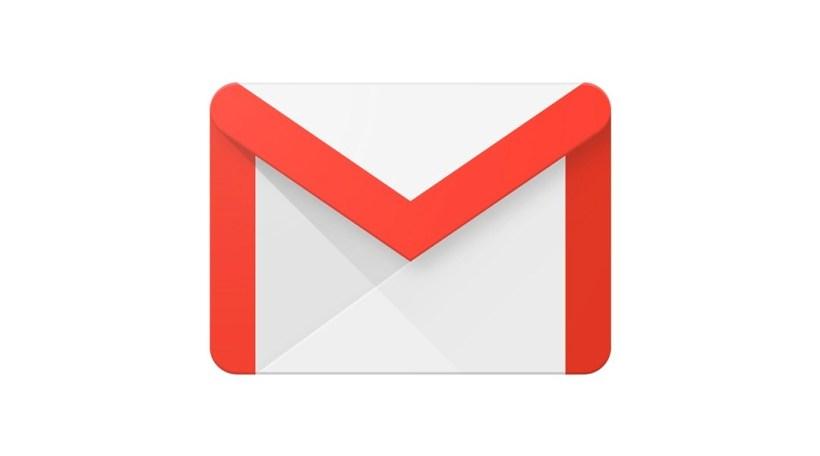 Gmail por