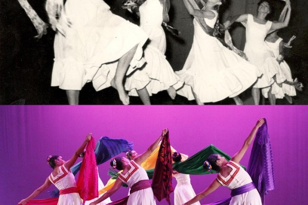 ballet provincial