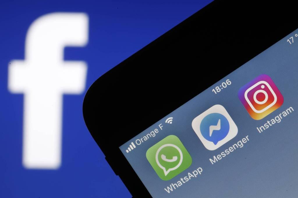 Apple bloquea aplicaciones privadas de Facebook que espiaban a jóvenes