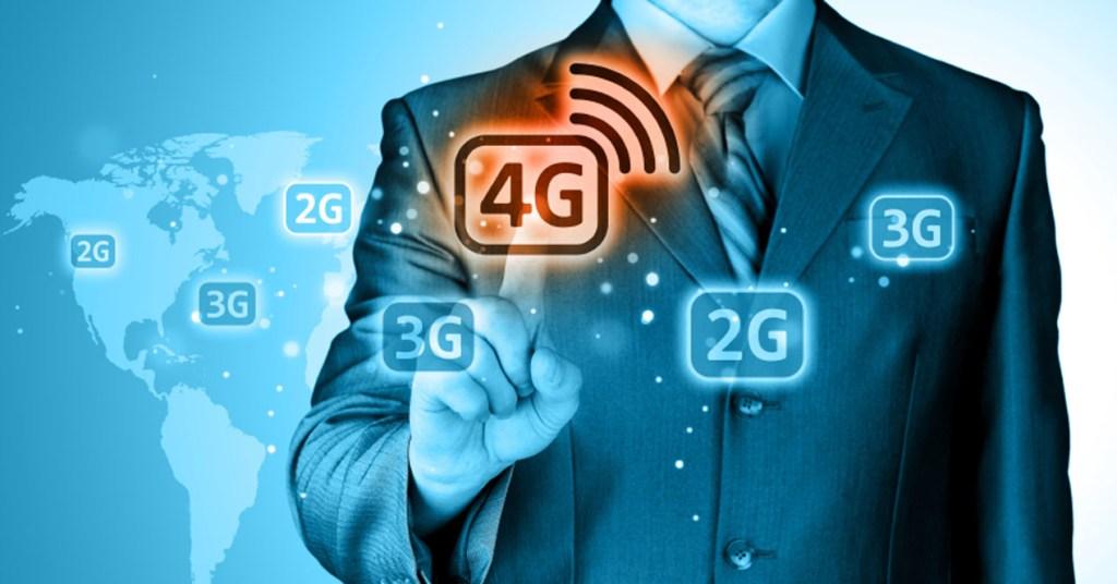 ¡Apagón tecnológico! La red 2G dejará de funcionar y se eliminan prefijos 01, 044 y 045