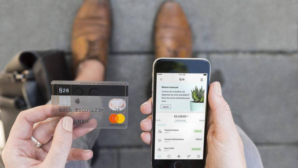 ¡Cero comisiones en cuentas digitales! Anuncian banqueros en México