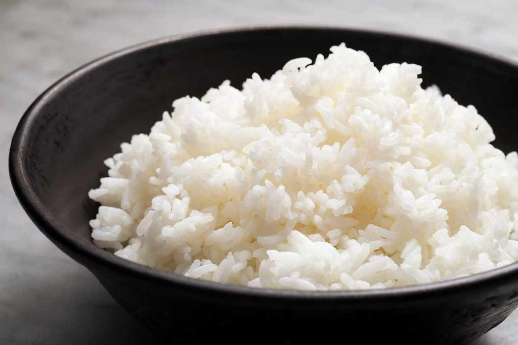 Estudio revela que el arroz blanco incrementa el riesgo de padecer diabetes tipo 2
