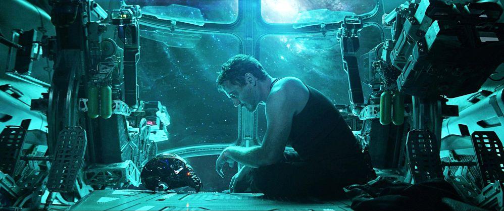 ¡Terminó la espera! Cinemex y Cinépolis inician preventa de boletos de Avengers: Endgame