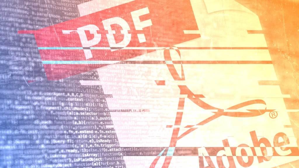 ¡Cuidado! Los archivos en PDF son los más usados por los ciberdelincuentes
