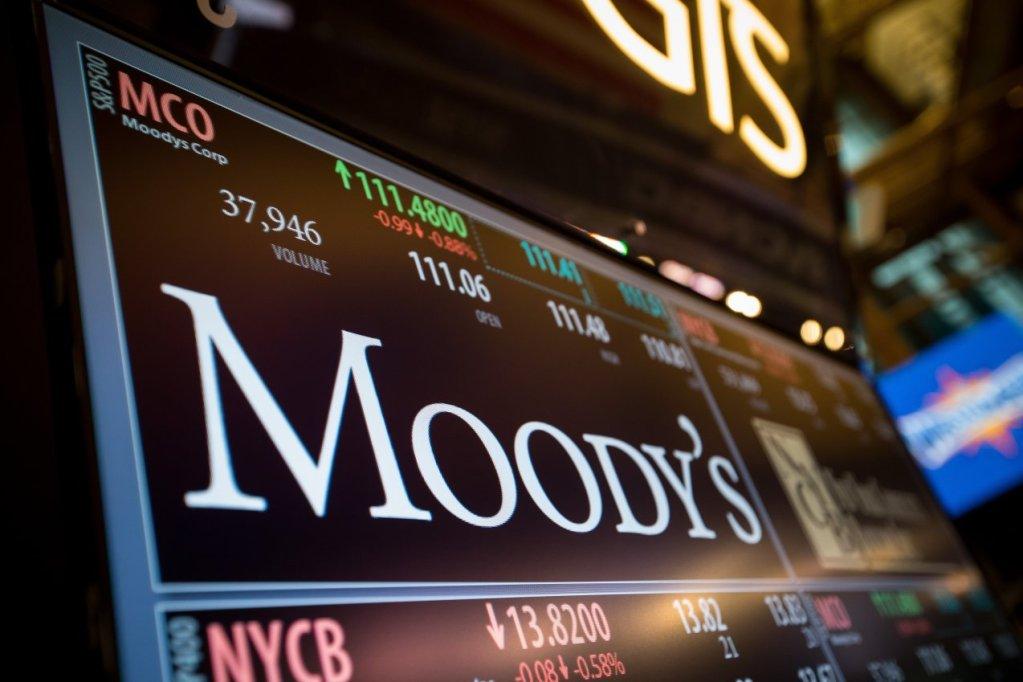 Moodys advierte que es insuficiente el Plan de Negocios de Pemex