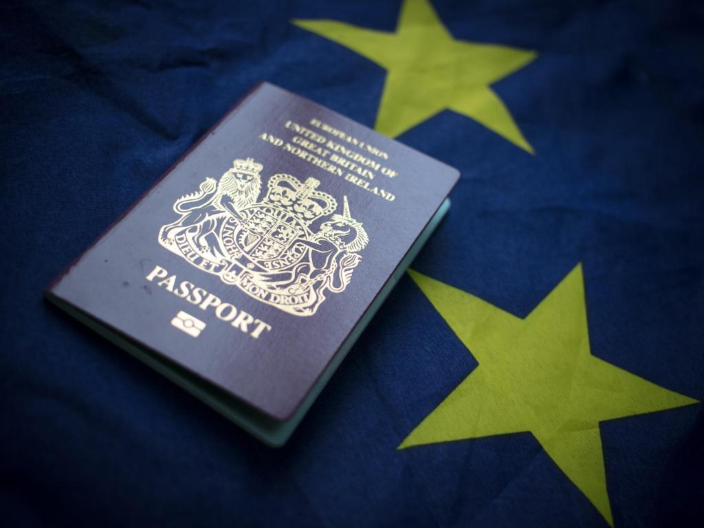 ¿Vas a Europa? Mexicanos y extranjeros tendrán que pagar un nuevo permiso