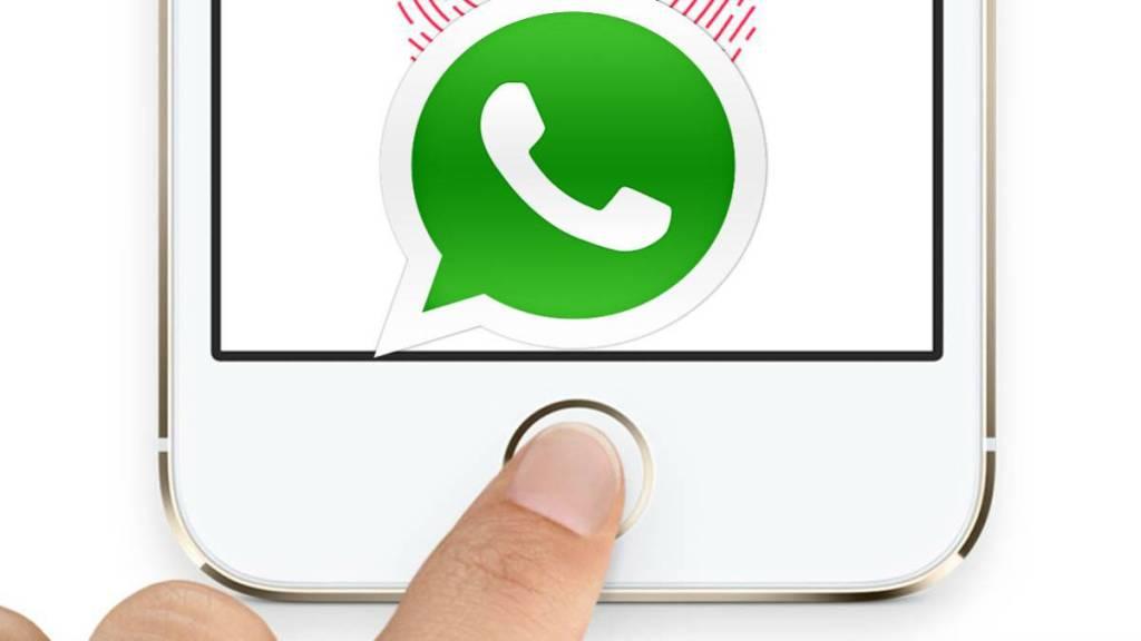Lanza WhatsApp nueva medida de seguridad para proteger chats