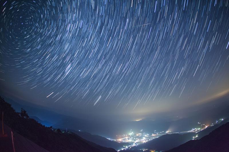 Lluvia de estrellas iluminará el cielo de agosto, aquí te decimos cuando