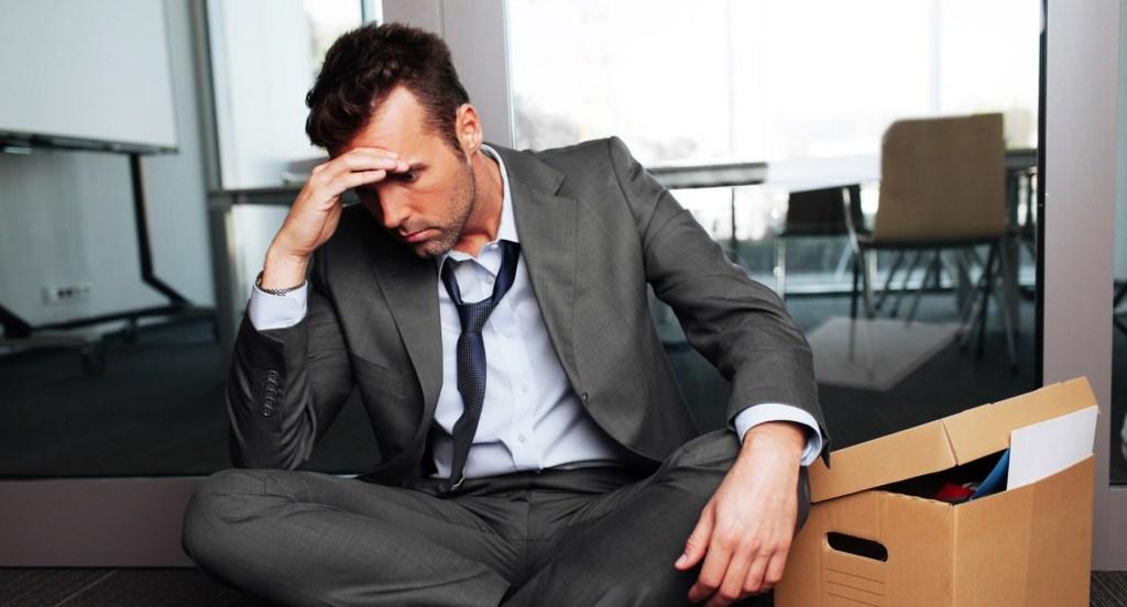 ¡Sigue a la baja! Cae 68% la creación de empleo formal en México durante agosto