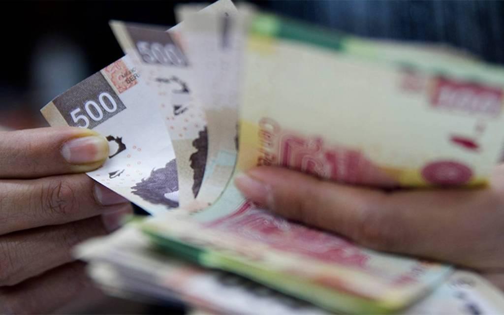 La economía de México decrecerá 0.2% en 2019 pronostica Banxico