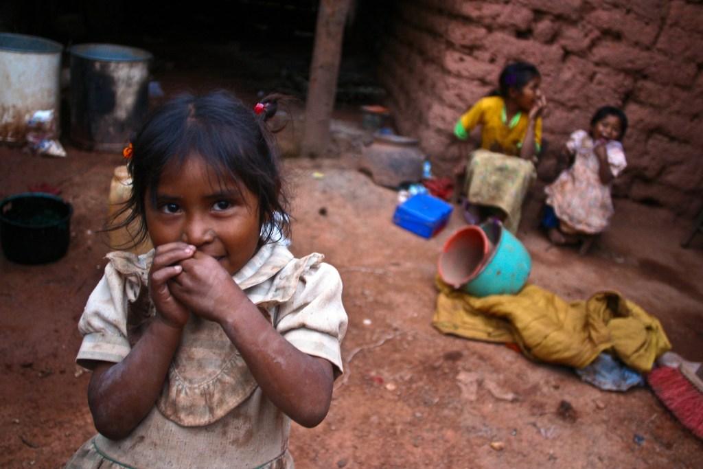 Cae México 17 lugares en el Índice de Desarrollo Humano de la ONU