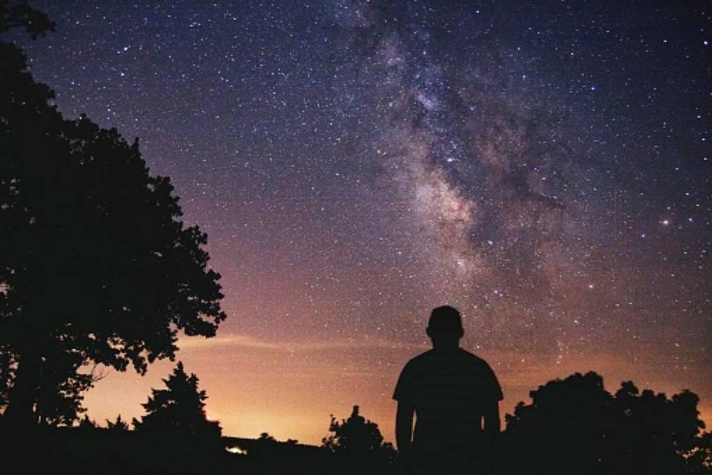 ¡Prepárate! Llega la última gran lluvia de estrellas del año: las Gemínidas