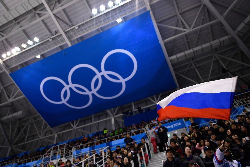 Por dopaje sancionan y excluyen a Rusia de Juegos Olímpicos y Mundiales de fútbol