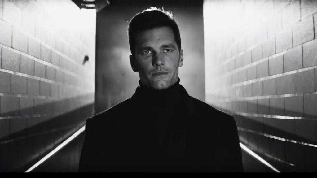 Tom Brady acaba con los rumores, no se retira y afirma que no va a ninguna parte