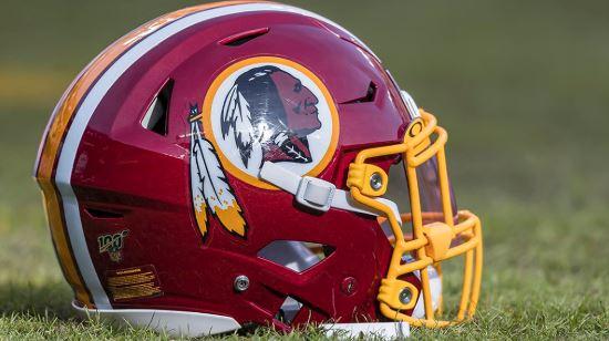 Pieles rojas: FedEx pide a los Redskins que cambien de nombre y… no son los únicos