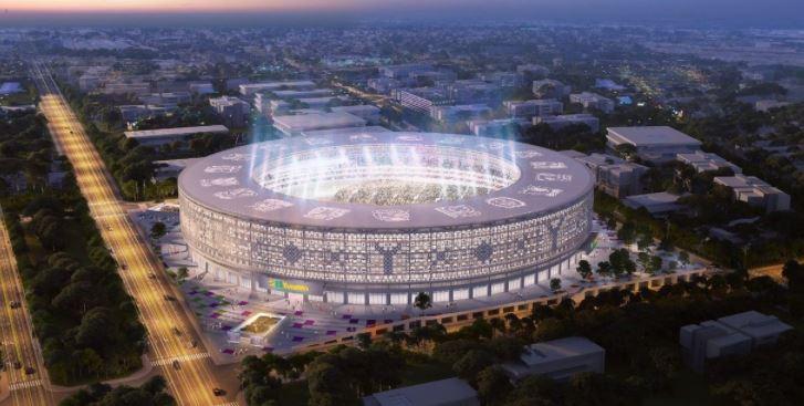 Venados FC y Leones de Yucatán tendrán nuevo Estadio Sostenible en Mérida