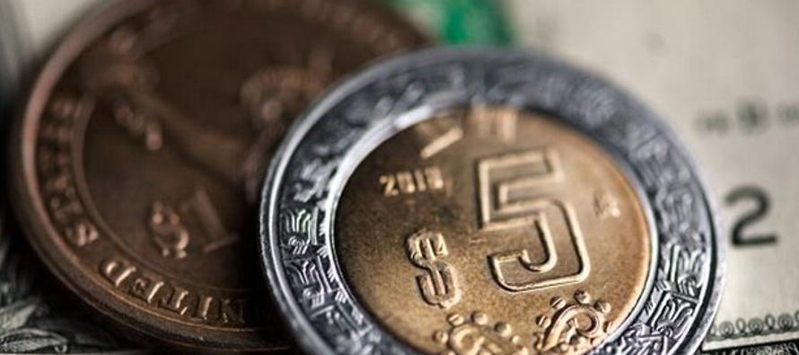 La caída del PIB del México será de -10%, ajusta estimación a la baja el Banco Mundial